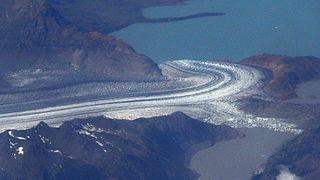320px Glaciar Viedma 01