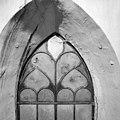 Glas-in-lood raam - Baflo - 20027437 - RCE.jpg