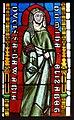 Glasfenster Seligenthal Elisabeth von Bayern.jpg