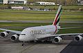 Glasgow Airport DSC 1063 (13800436714).jpg