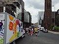 Glasgow Pride 2018 95.jpg