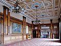 Glasgow salon townhall.JPG