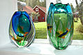 Glass (11978406673).jpg