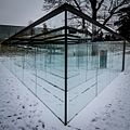 Glass maze - panoramio.jpg