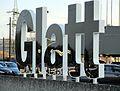 Glattzentrum 2012-03-12 17-03-14 (P7000).jpg