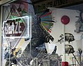 Glaze (13869543003).jpg