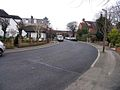 Glebe Avenue, Enfield - geograph.org.uk - 385009.jpg
