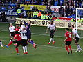 Glen Johnson v Cardiff 2014.jpg