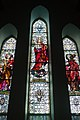 Glenbeigh St. James' Church Transept Triple Window 2012 09 09.jpg