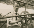 Glenn Curtiss on July 4, 1908.png