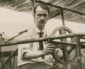Glenn Curtiss on July 4, 1908.png