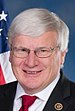 Glenn Grothman official congressional photo (cropped).jpg