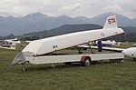 Glider trailer.jpg