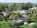 Glitiškės, Lithuania - panoramio (16).jpg