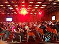 Global Atheist Convention (Opening night).jpg