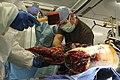 Global Medic 150620-A-UF215-012.jpg
