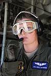Global Medic 2011 110520-F-GT232-137.jpg