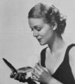 Gloria Stuart in Photoplay, Sept 1932.png