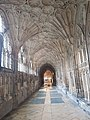 Gloucester Cathedral 20190210 144754 (47570468912).jpg