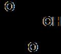 Glycidic acid.png