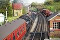 Goathland Station - panoramio.jpg