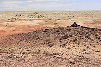 Gobi, krajobraz pustyni (20).jpg