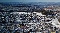 Godlia, Nordre Skøyen (17. mars 2018).jpg