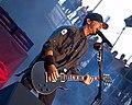 Godsmack Rotr 2015 (109540807).jpeg