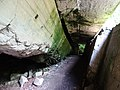 Goering's Bunker - Wolfsschanze (Wolf's Lair) - Hitler's Eastern Headquarters - Gierloz - Masuria - Poland - 02 (27984241901).jpg