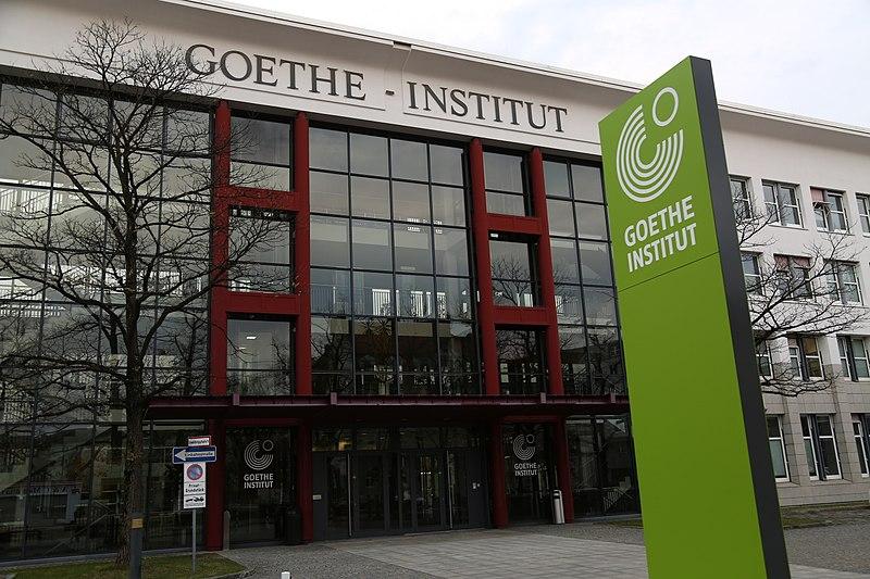 Datei:Goethe-Institut 9448.jpg