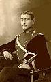 Gogi Ximshiashvili.jpg