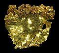 Gold-228546.jpg