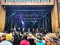 Goldie Lookin Chain at Boomtown 2019 03.jpg