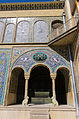 Golestan Palace Teheran 31.jpg