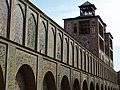 Golestan palace Tehran.jpg