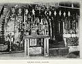 Golgotha 1903.jpg