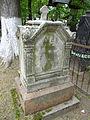Golitsyn F.G. grave.jpg