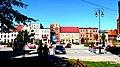 Golub-Dobrzyń, Polska - widok zabudowy Rynku - panoramio (9).jpg
