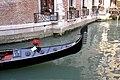 Gondola, Venice, Italy.jpg