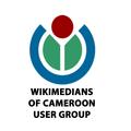 Good Logo Wikimedia - Cameroon.png