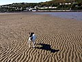 Goodwick sands from the eastern breakwater - geograph.org.uk - 577549.jpg