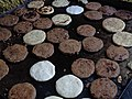 Gorditas de manteca (Tequixquiac).jpg