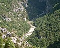 Gorges du Verdon I79133.jpg