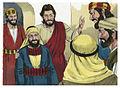 Gospel of Luke Chapter 19-6 (Bible Illustrations by Sweet Media).jpg