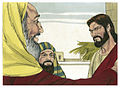 Gospel of Luke Chapter 20-7 (Bible Illustrations by Sweet Media).jpg