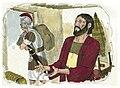 Gospel of Luke Chapter 6-16 (Bible Illustrations by Sweet Media).jpg