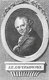 Prussian merchant, art dealer and diplomat