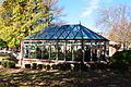 Goulburn Belmore Park Greenhouse.JPG