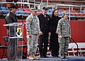Governor's Review of the Delaware National Guard Troops 170401-Z-QH128-146.jpg