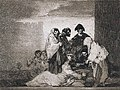 Goya-Guerra (51).jpg